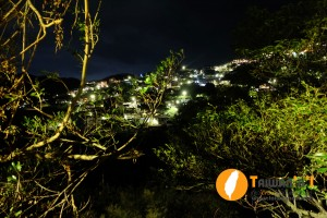 jiufen-night2