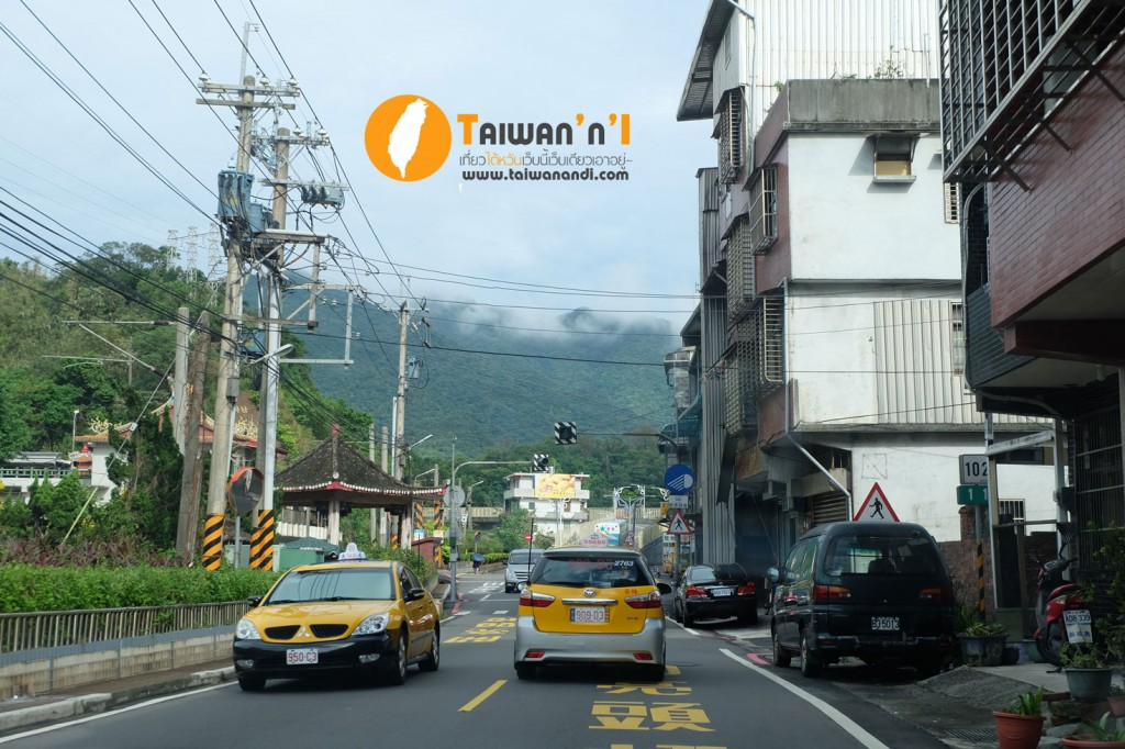 taxi-to-jiufen2