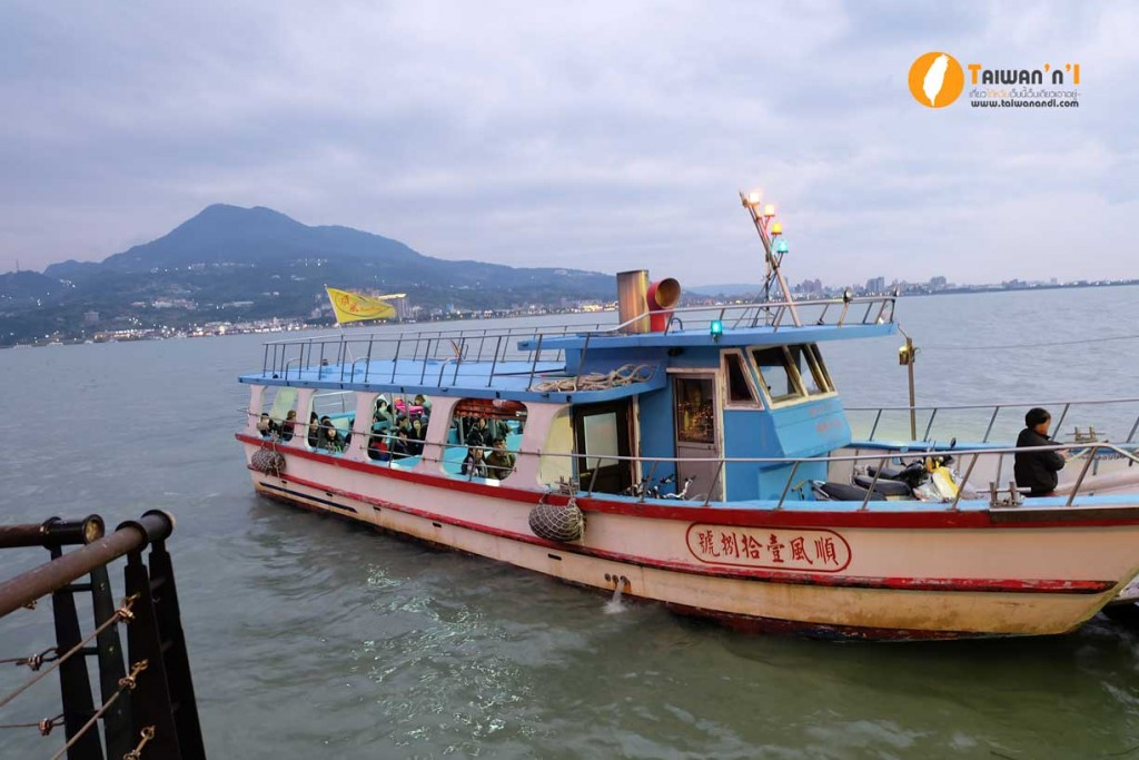tamsui28