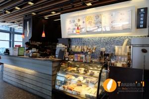 coffee-shop2