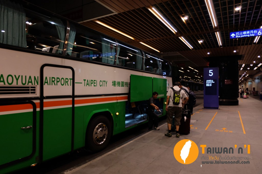 evergreen-bus3