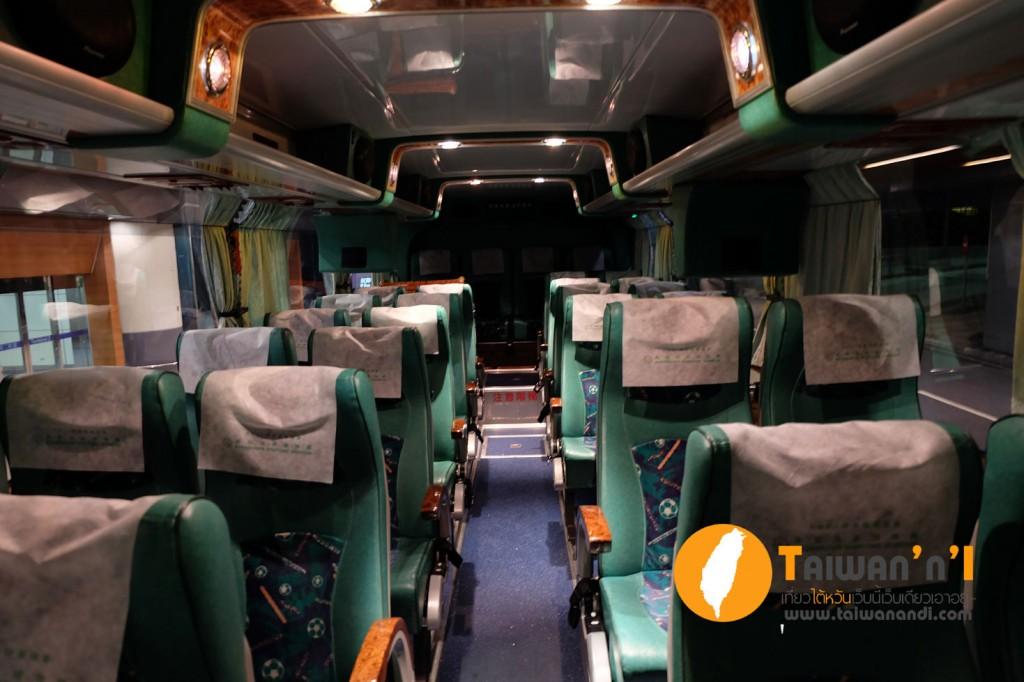 evergreen-bus4