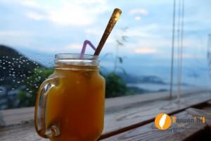 jiufen-tea