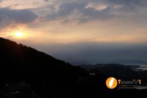 jiufen-view2