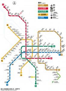 metrotaipeimap1