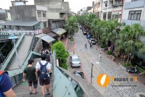 yingge-old-street