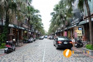 yingge-old-street2