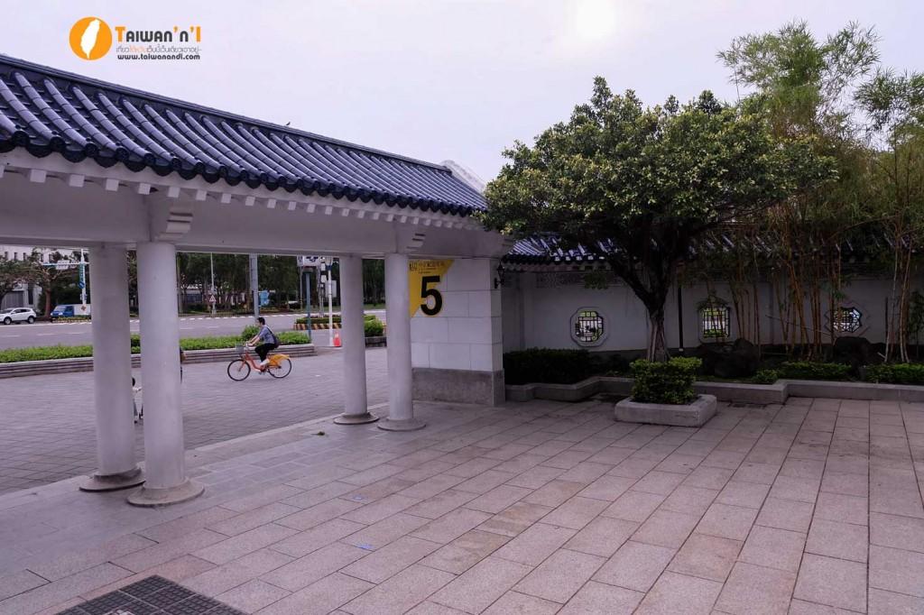 cks-memorial-hall
