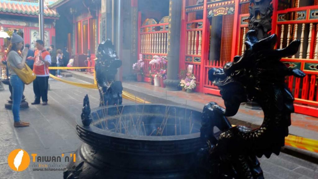 longshan-temple7