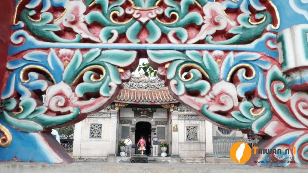 longshan-temple9
