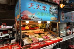 mengjia-night-market1