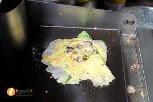 mengjia-night-market10
