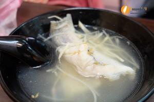 mengjia-night-market5