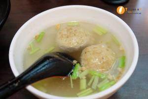 mengjia-night-market6