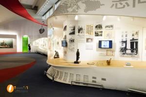 sun-yat-sen-memorial-hall11