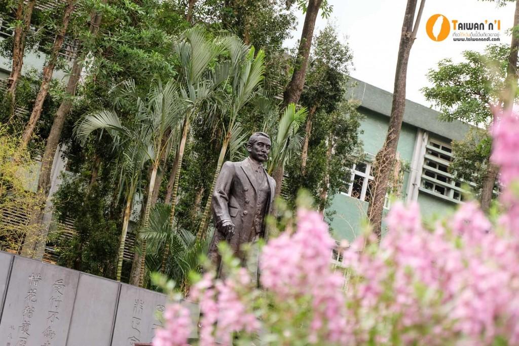 sun-yat-sen-memorial-hall13