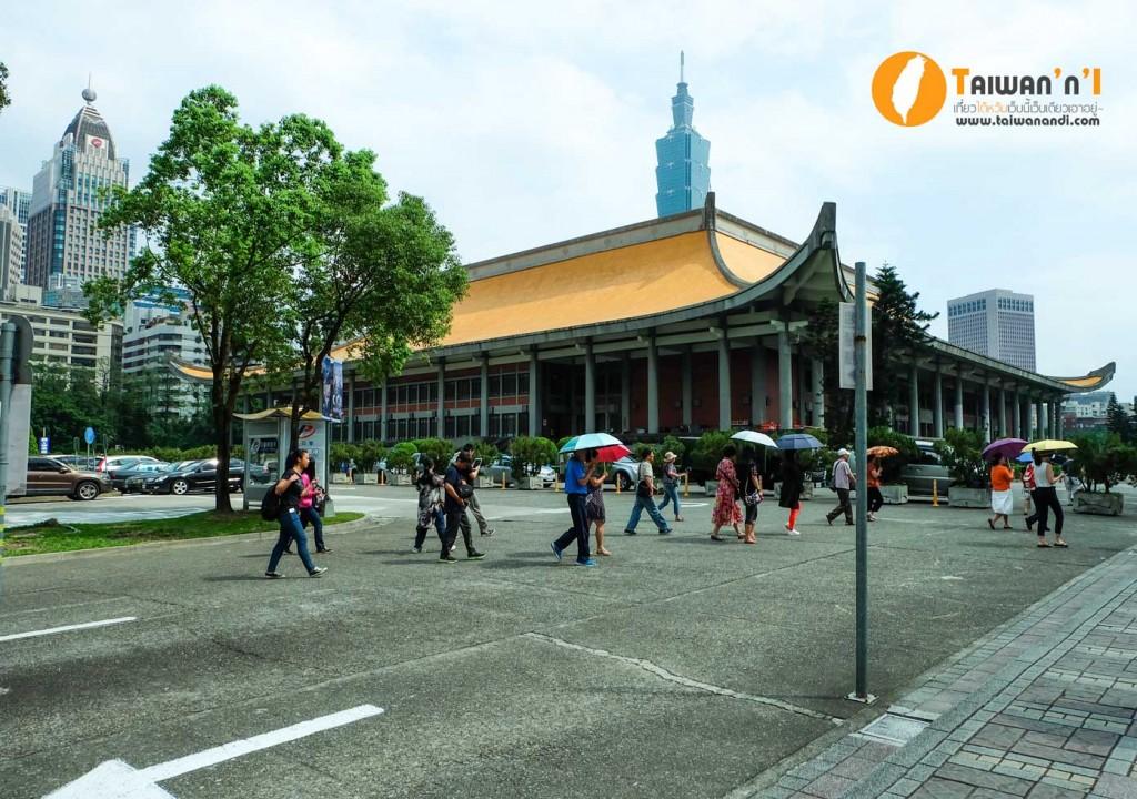 sun-yat-sen-memorial-hall3