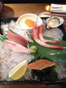 Fish-market6
