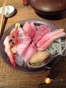Fish-market8