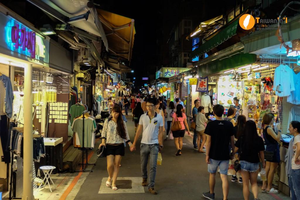 shida-night-market