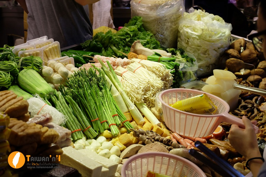 shida-night-market1