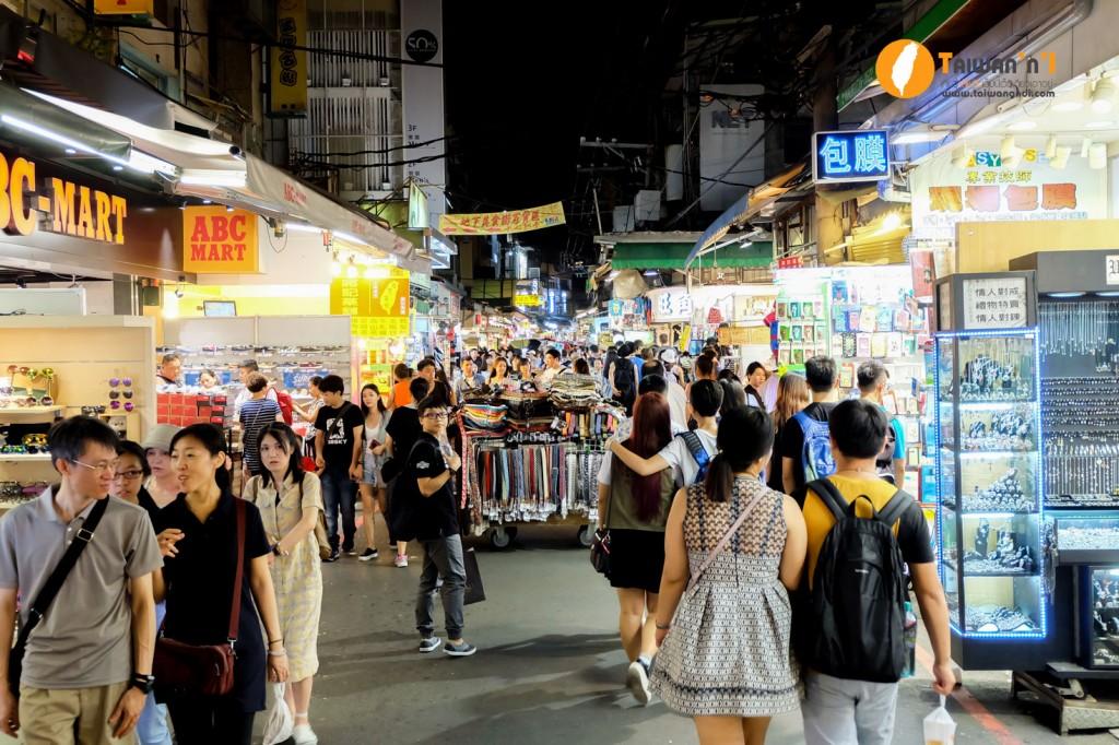 shilin-night-market