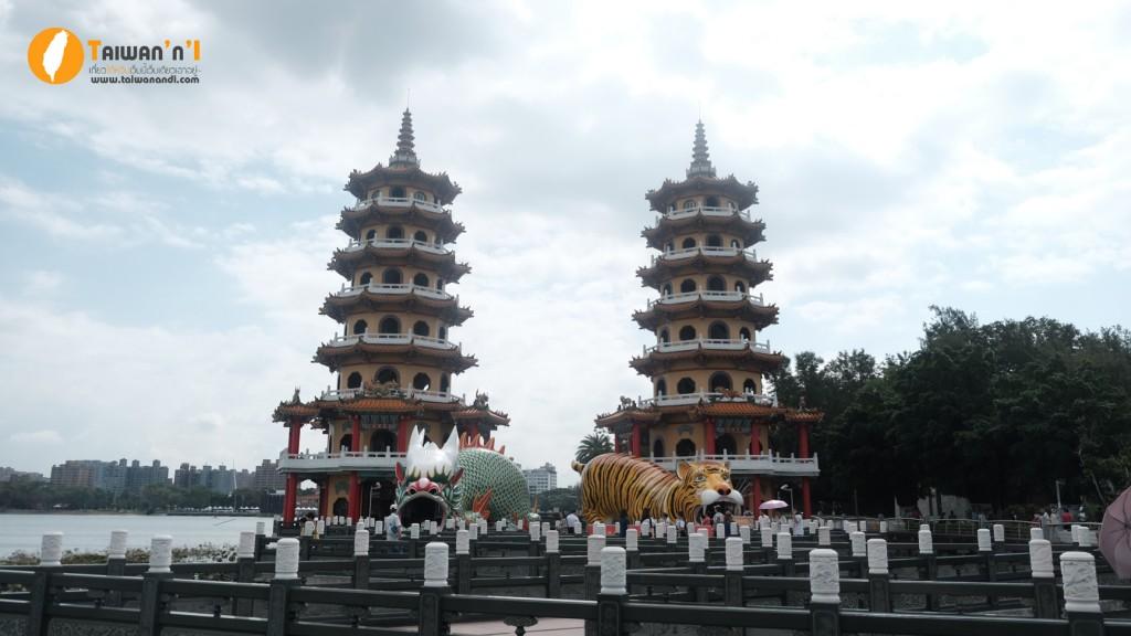 kaohsiung26