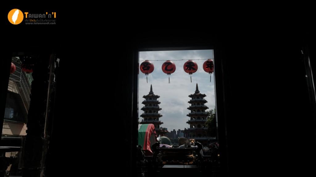 kaohsiung28