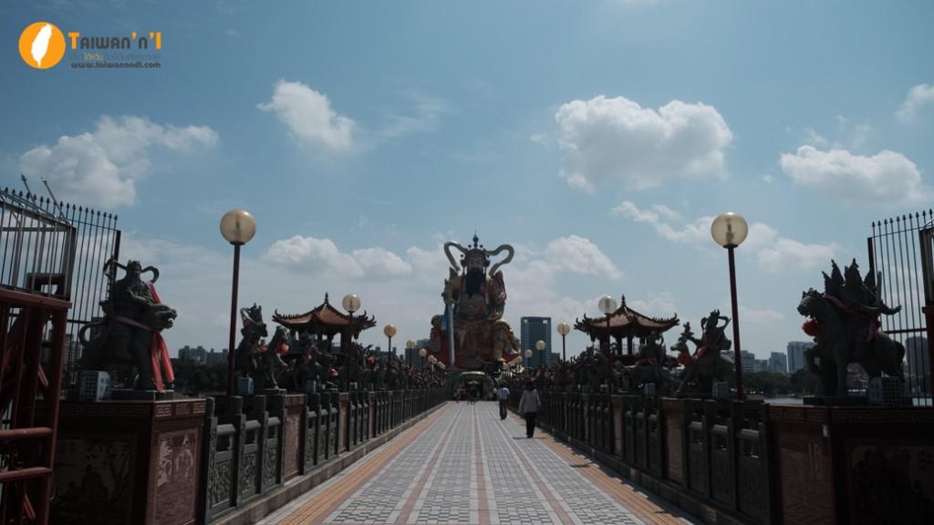 kaohsiung30