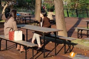 songshan-cultural-park15