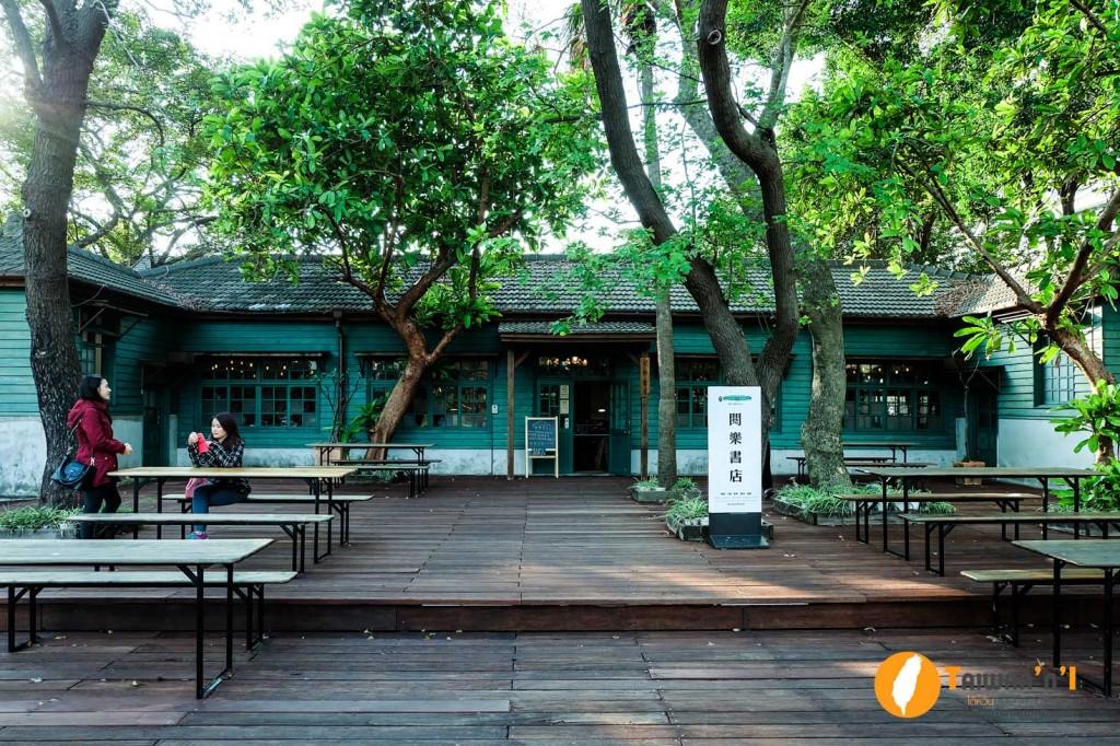 songshan-cultural-park16