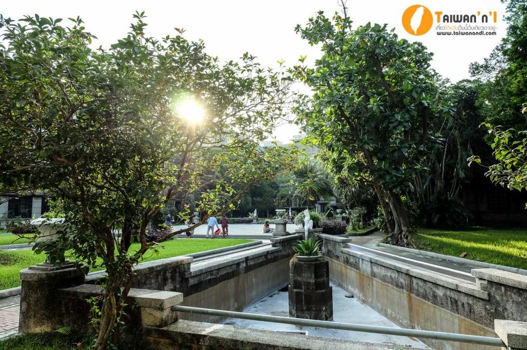 songshan-cultural-park23
