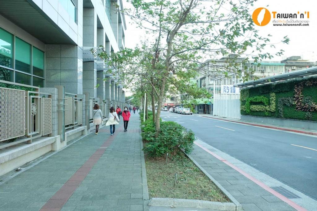 songshan-cultural-park4