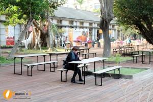 songshan-cultural-park7