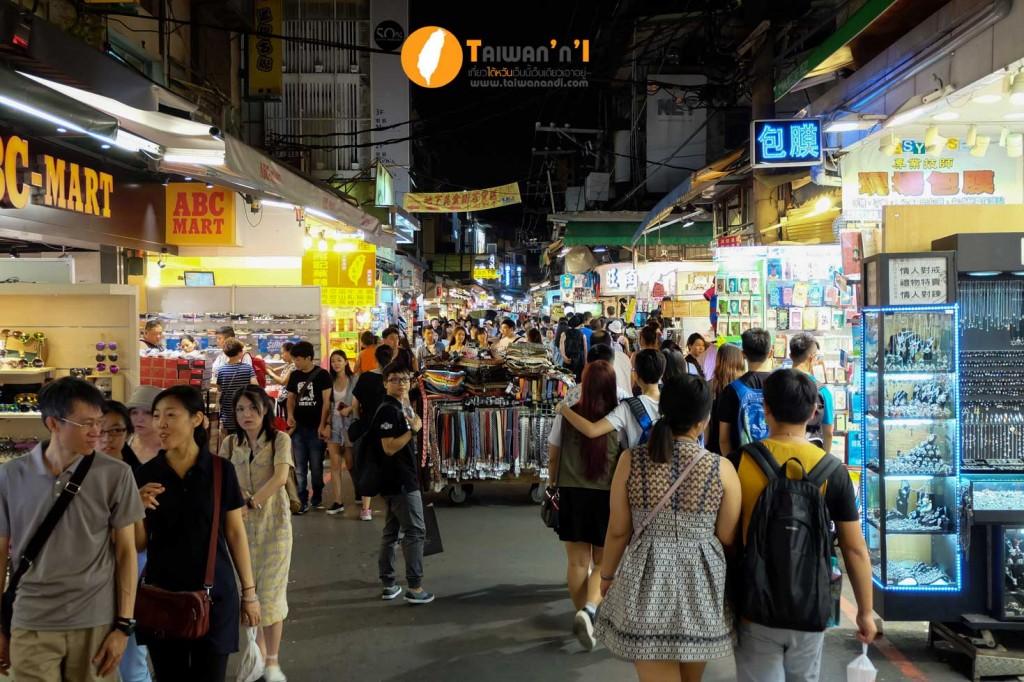 shilin-night-market3