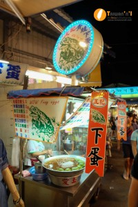 shilin-night-market4