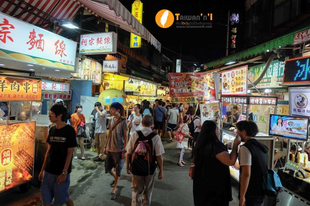 shilin-night-market5