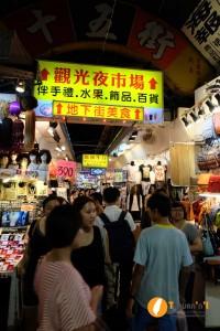 shilin-night-market9