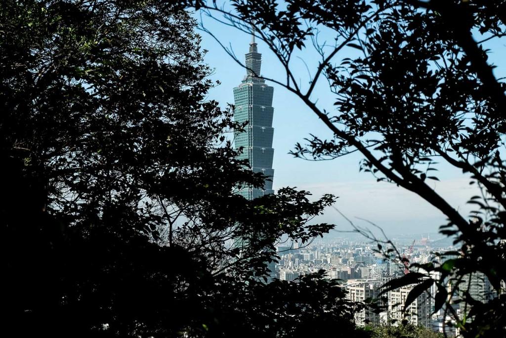 xiangshan12