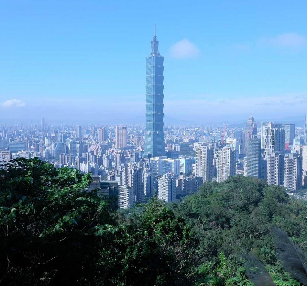 xiangshan13