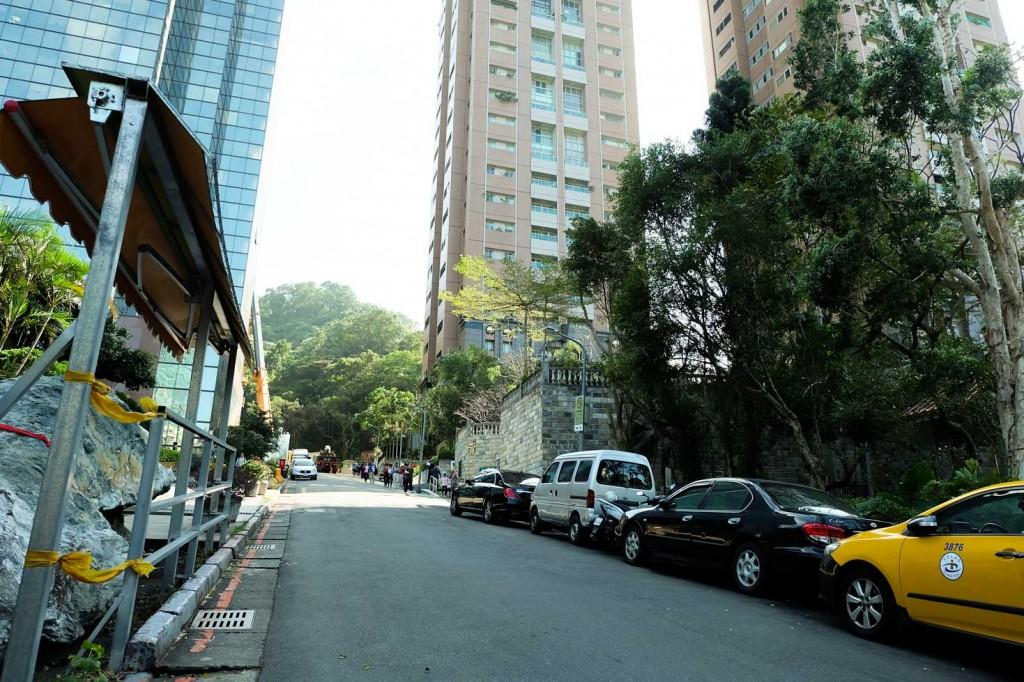 xiangshan4