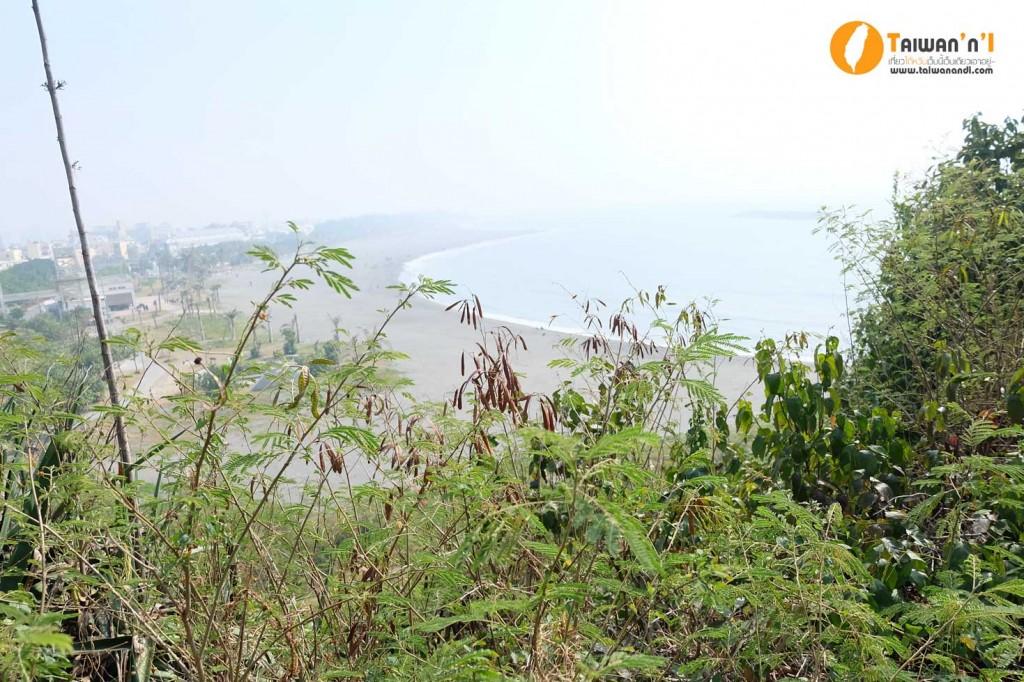 Cijin-Island11