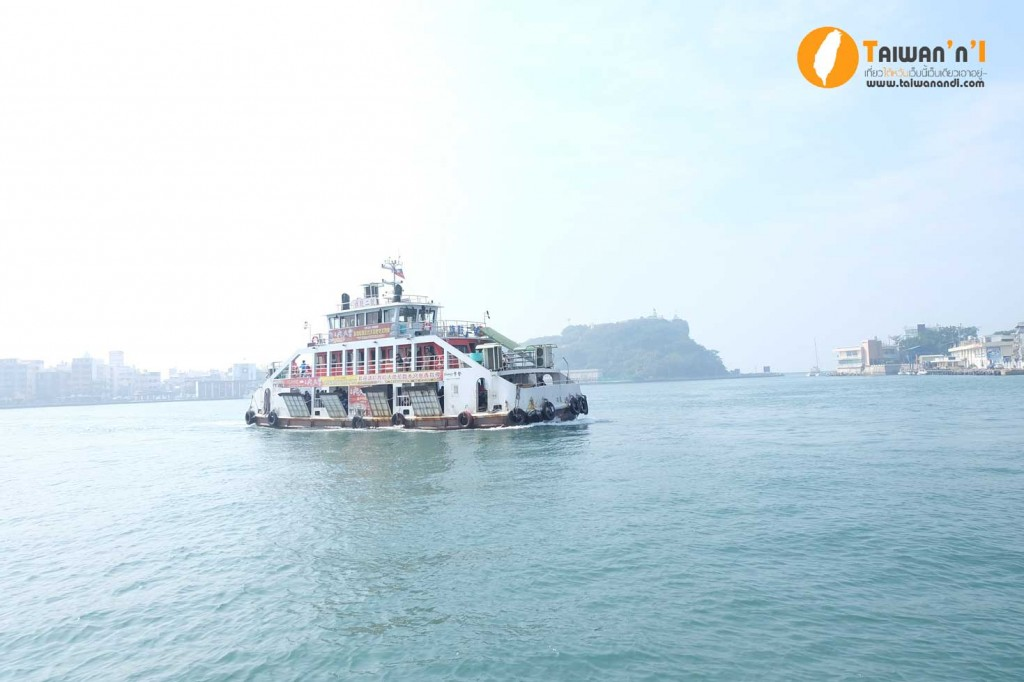 Cijin-Island2