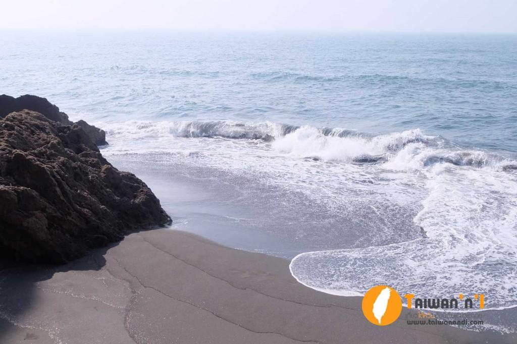 Cijin-Island22