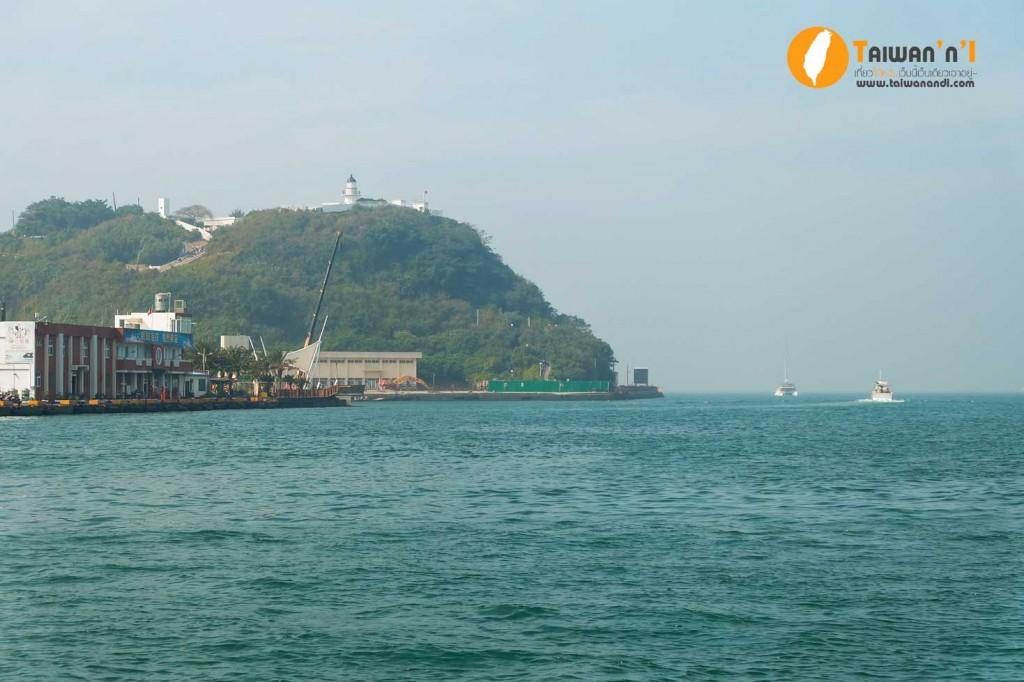 Cijin-Island3