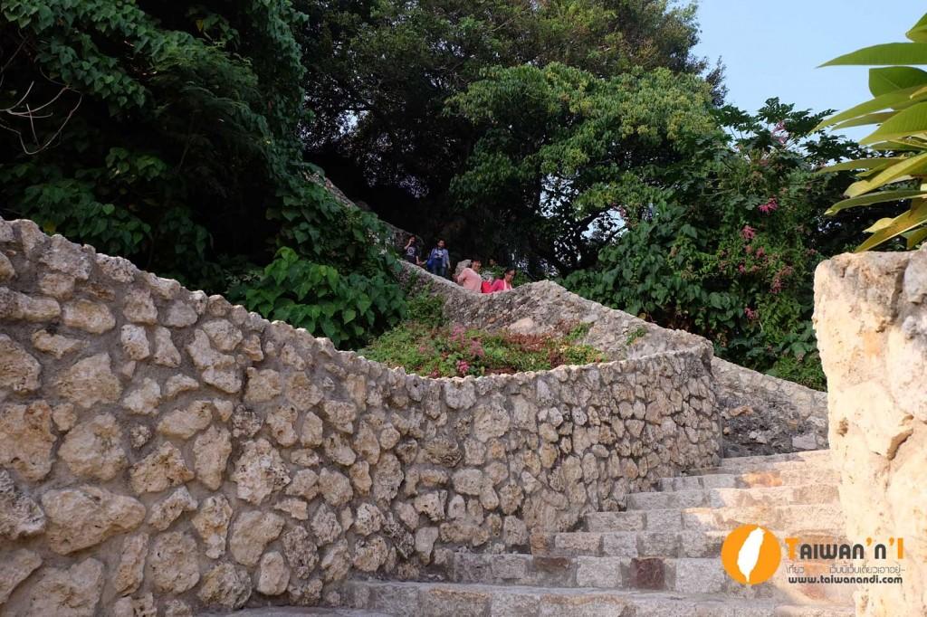 Cijin-Island40