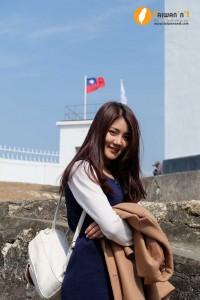 Cijin-Island7