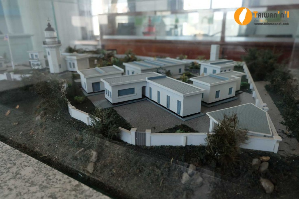 Cijin-Island9