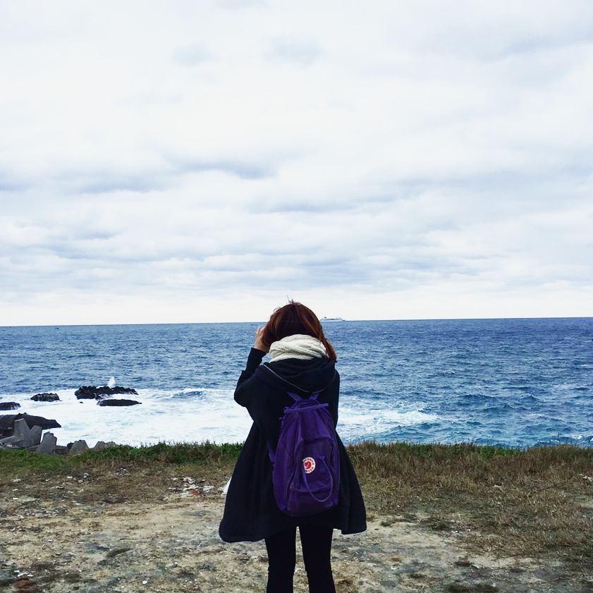 solo-travel2