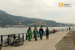tamsui15